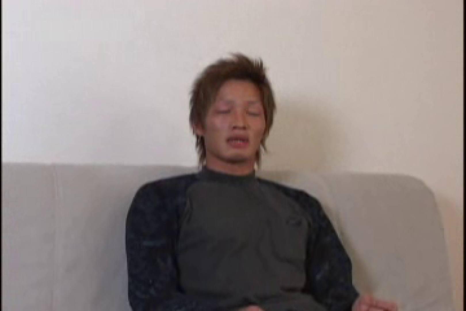 【期間限定】大集合!!カッコ可愛いメンズの一穴入根!!vol.56 チンコ  55pic 2