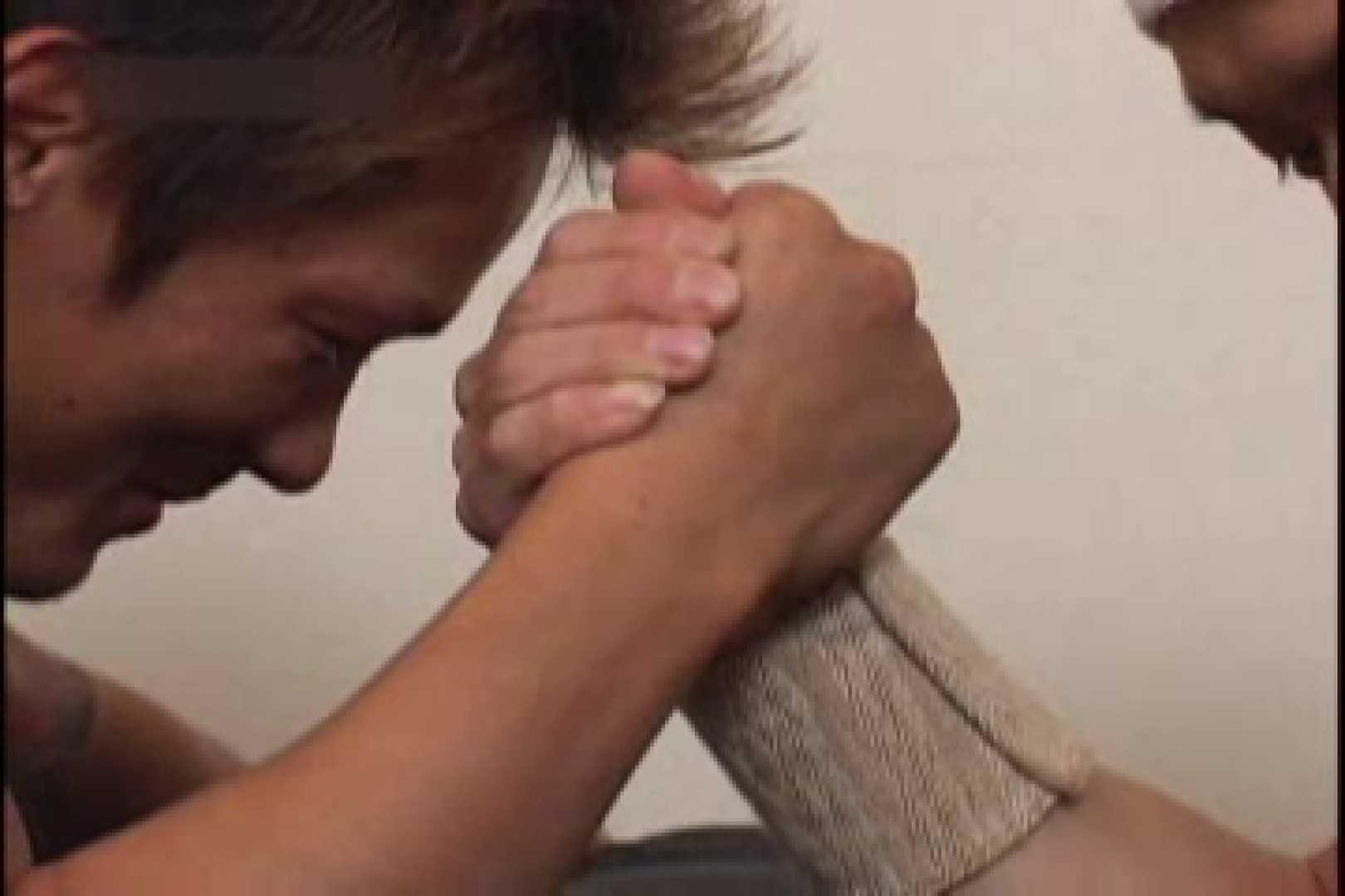【期間限定】大集合!!カッコ可愛いメンズの一穴入根!!vol.57 イケメン  63pic 24