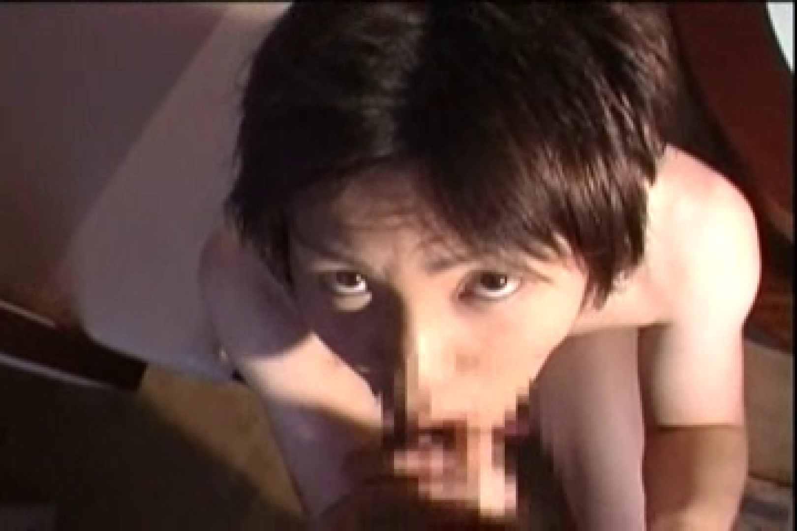 ハメ撮り!!面接FUCK!!Part.02 面接  89pic 8