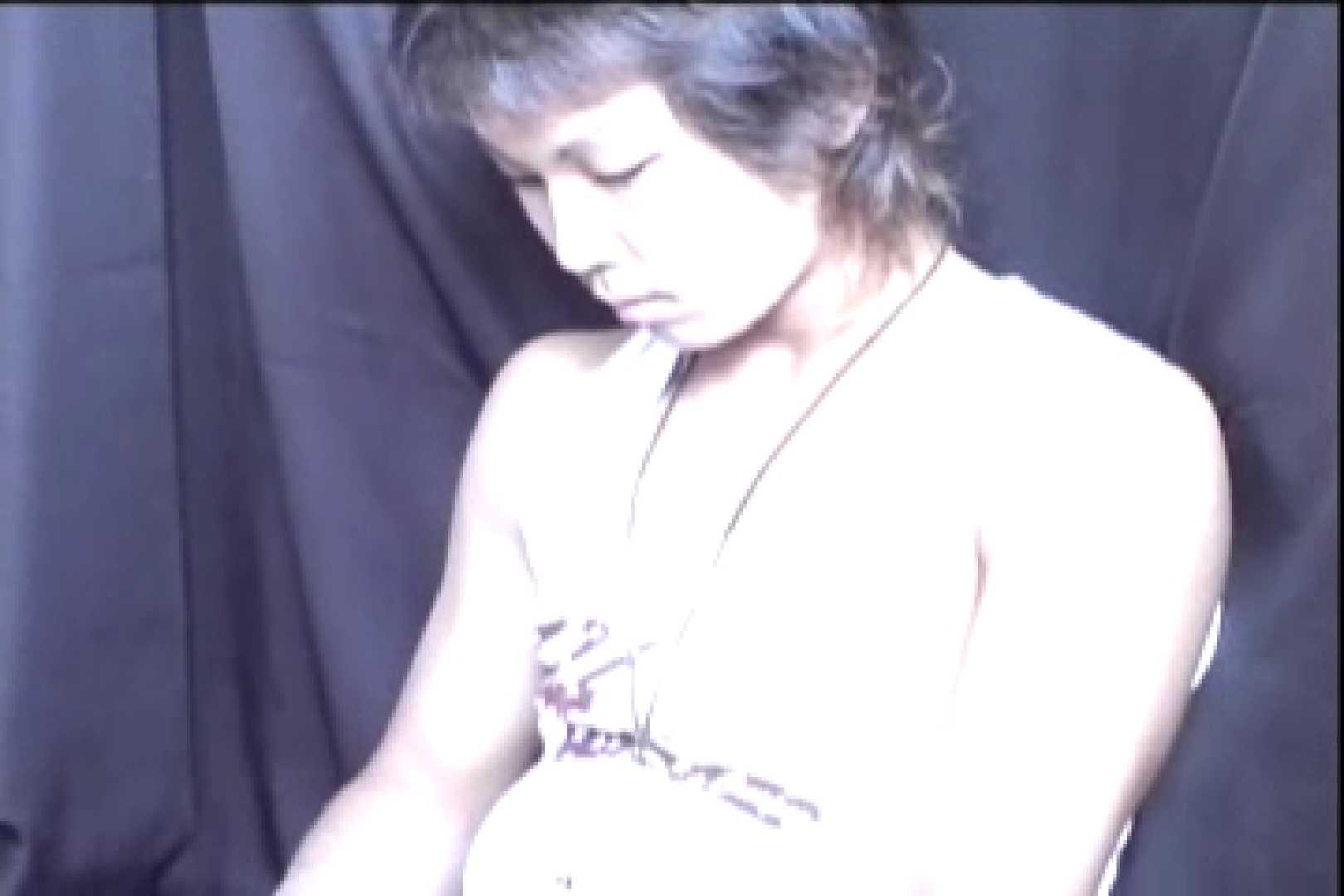 訳ありパイパンゲイデビュー作!!ノンケ売りました!! オナニー  92pic 24