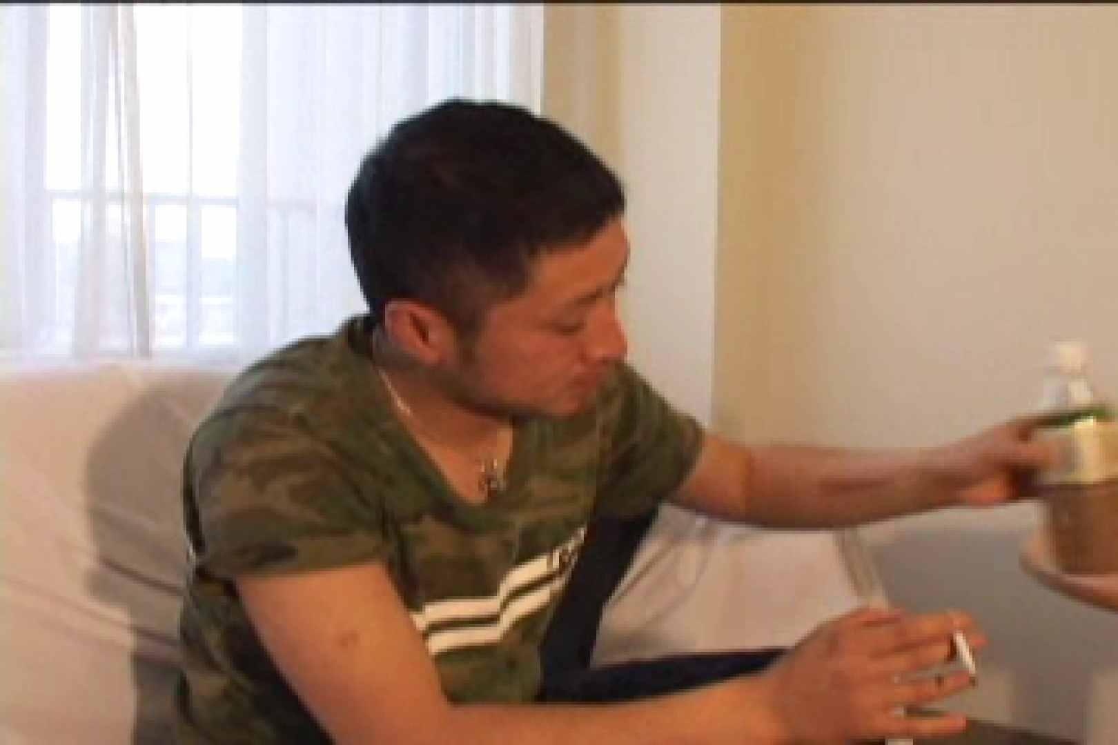 光り輝く男たちのロマンシングメモリー!!vol.06 射精  91pic 14