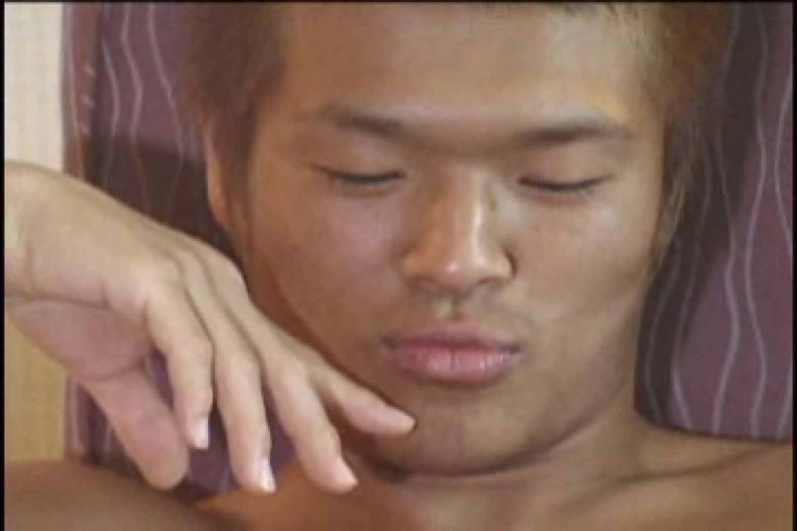 光り輝く男たちのロマンシングメモリー!!vol.09 イケメン  101pic 13