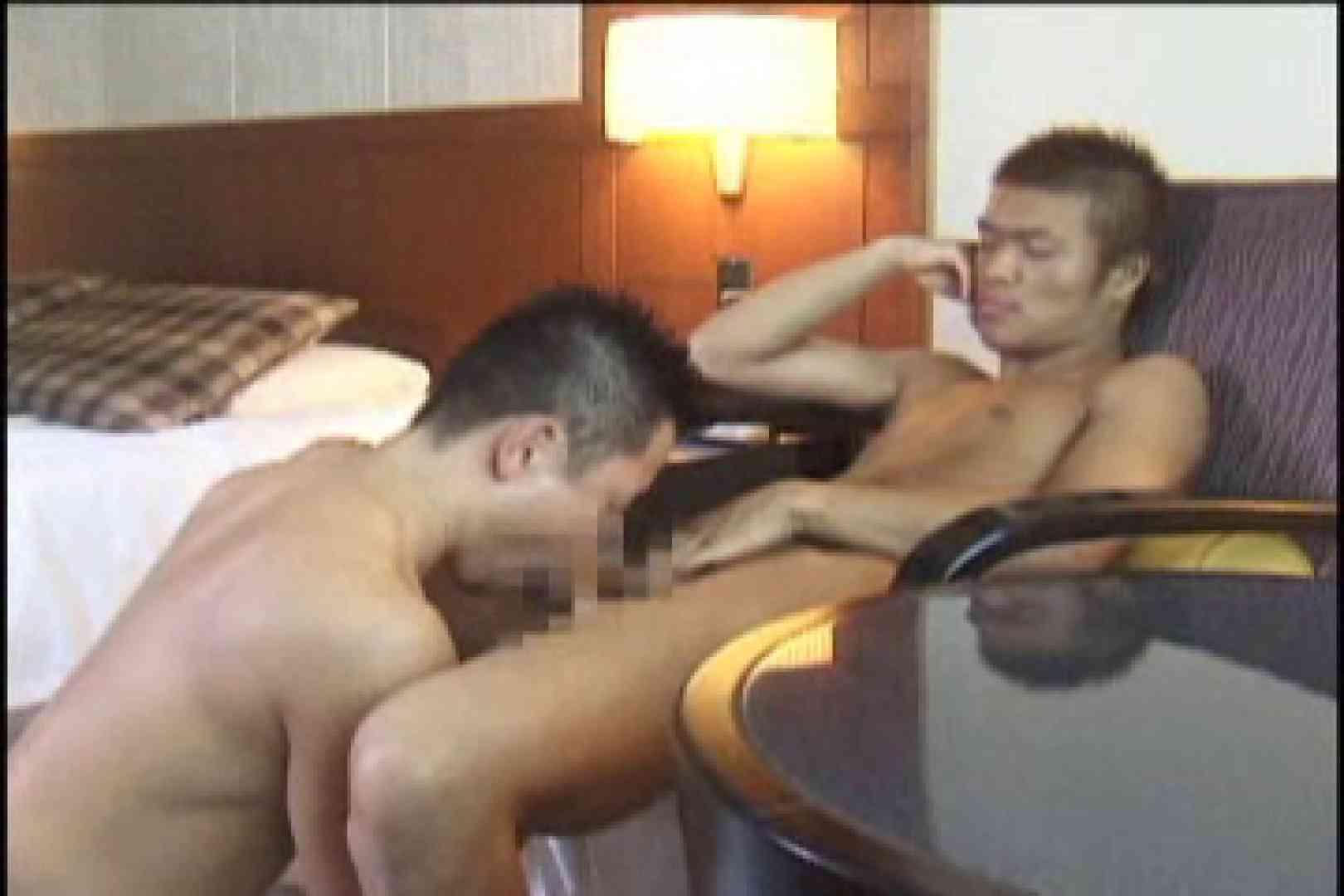 光り輝く男たちのロマンシングメモリー!!vol.09 イケメン  101pic 99