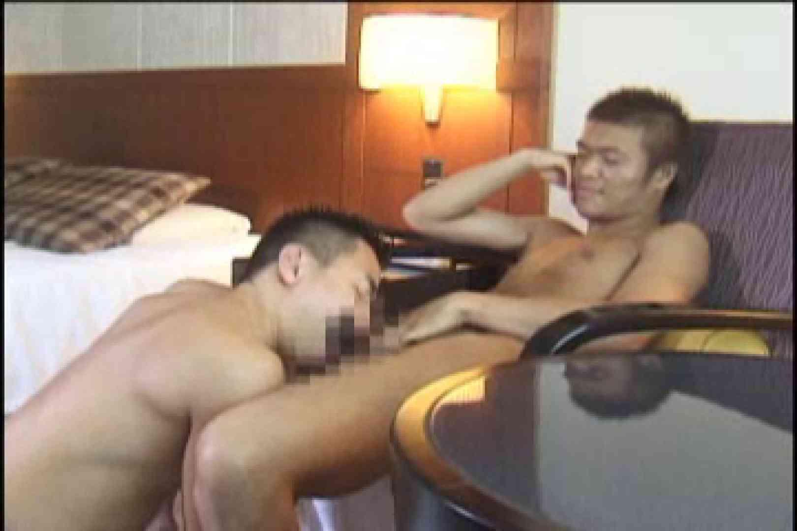 光り輝く男たちのロマンシングメモリー!!vol.09 イケメン  101pic 100