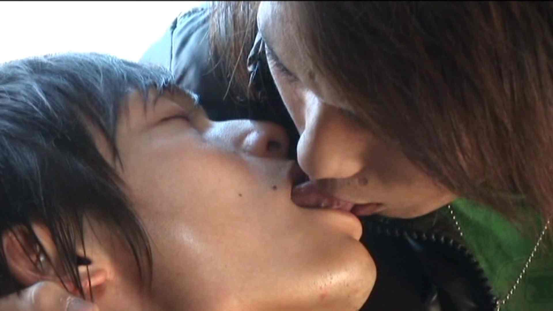 イケメン☆パラダイス〜男ざかりの君たちへ〜vol.37 フェラ  77pic 24