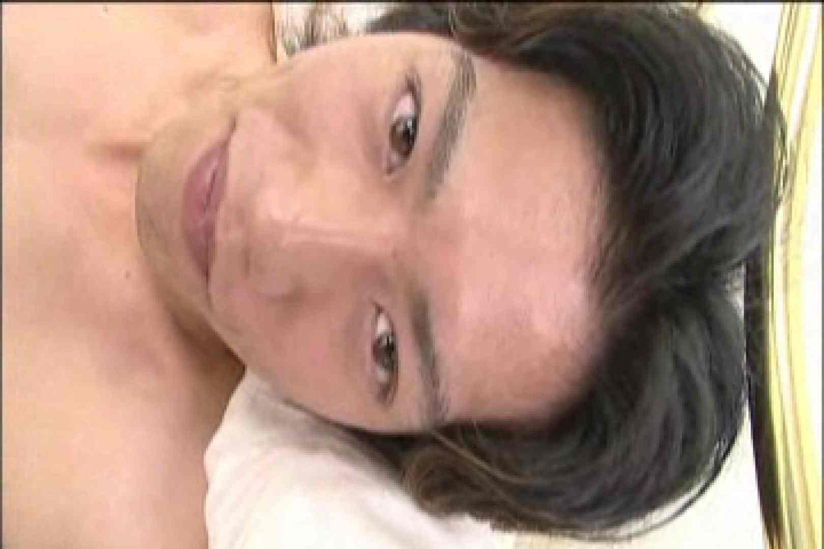 イケメン☆パラダイス〜男ざかりの君たちへ〜vol.40 男  73pic 73