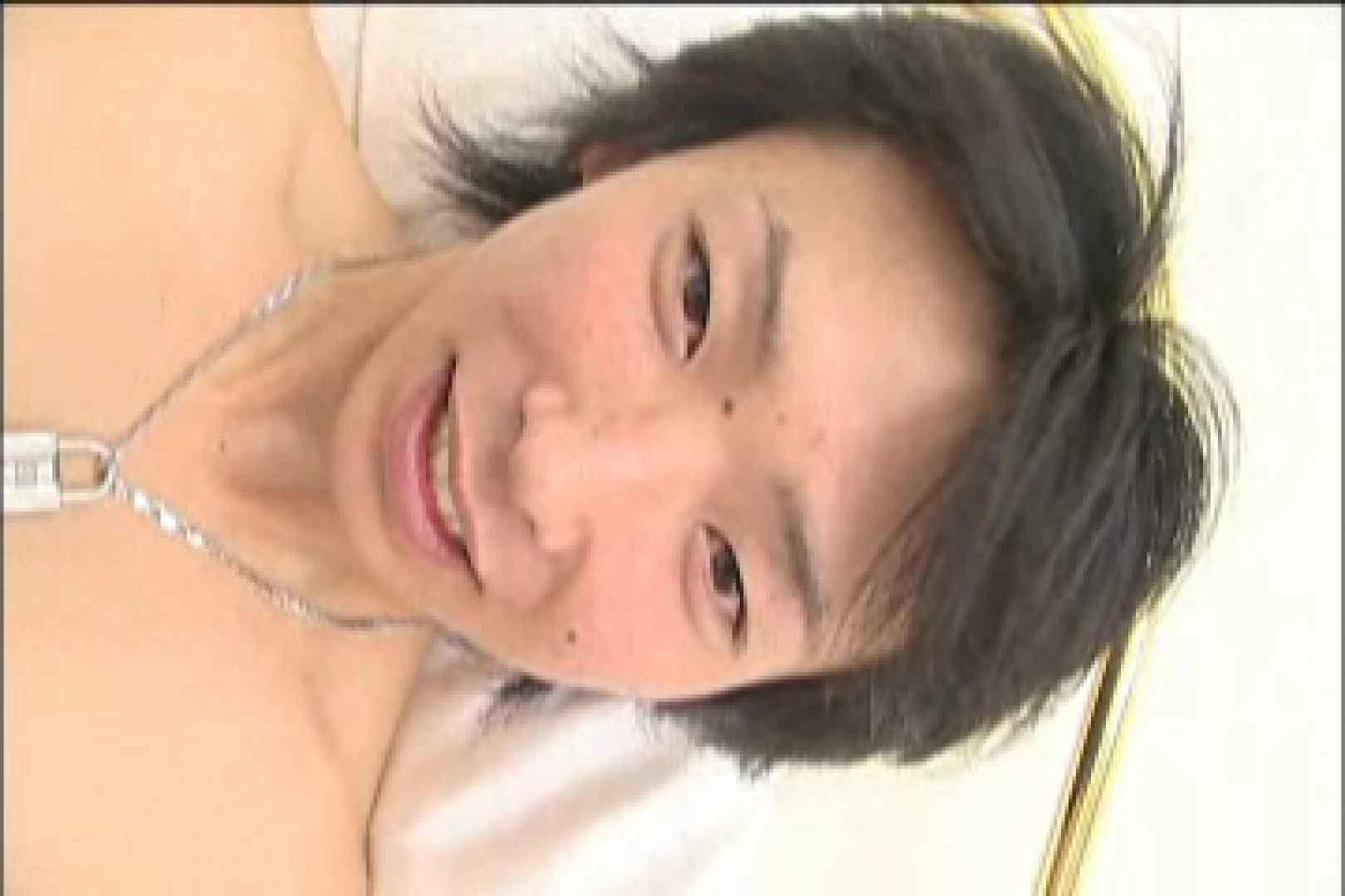 イケメン☆パラダイス〜男ざかりの君たちへ〜vol.41 男  79pic 43
