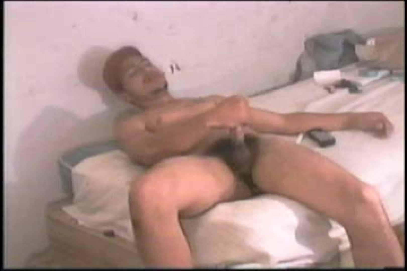 ファンキーな黒人さん!!BLACK POWER 02 カップル  104pic 40