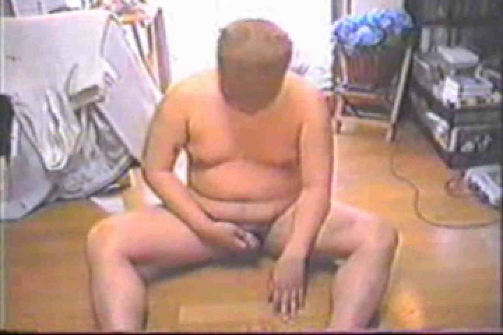 【実録】パンスト仮面は真性包茎!!Hなぽっちゃりカップル 包茎  59pic 22