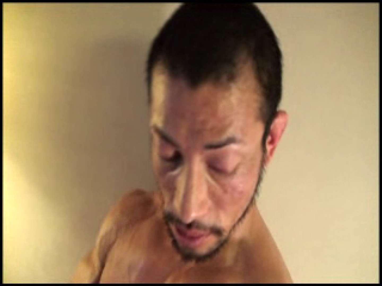 SUPER MUSCLE GAIN!!〜鋼鉄の筋肉〜vol.02  フェラ  91pic 9