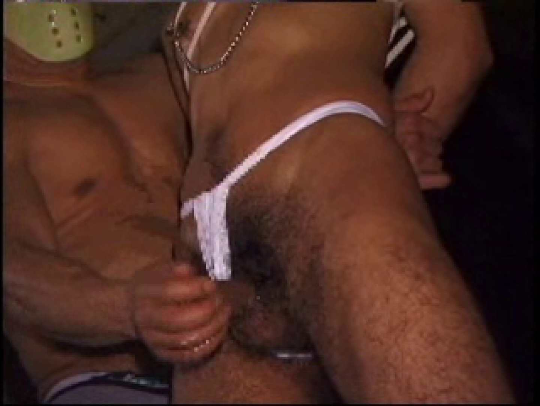 M的快楽思考!!ESCARATE SEX!!vol.01 ノンケ  98pic 64