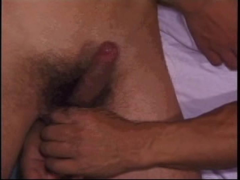 M的快楽思考!!ESCARATE SEX!!vol.03 完全無修正  84pic 26