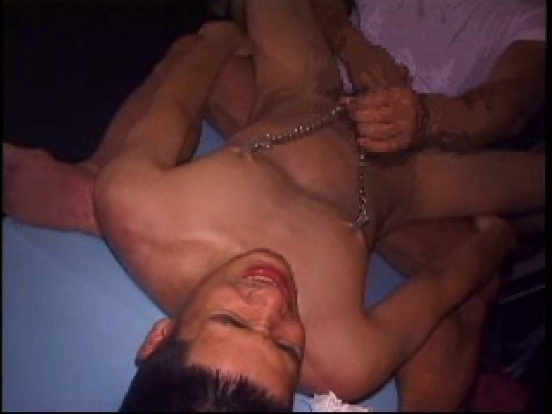 M的快楽思考!!ESCARATE SEX!!vol.03 完全無修正  84pic 81