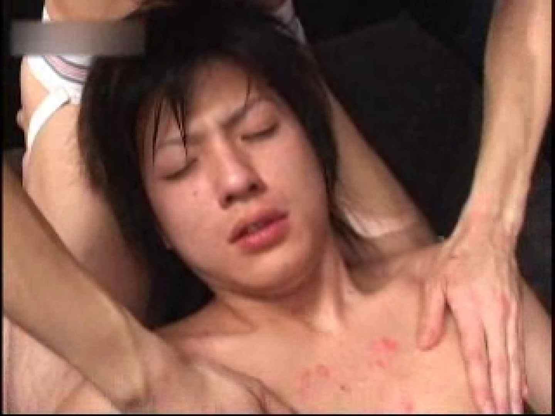 【期間限定】大集合!!カッコ可愛いメンズの一穴入根!!.VOL69 顔射  100pic 15