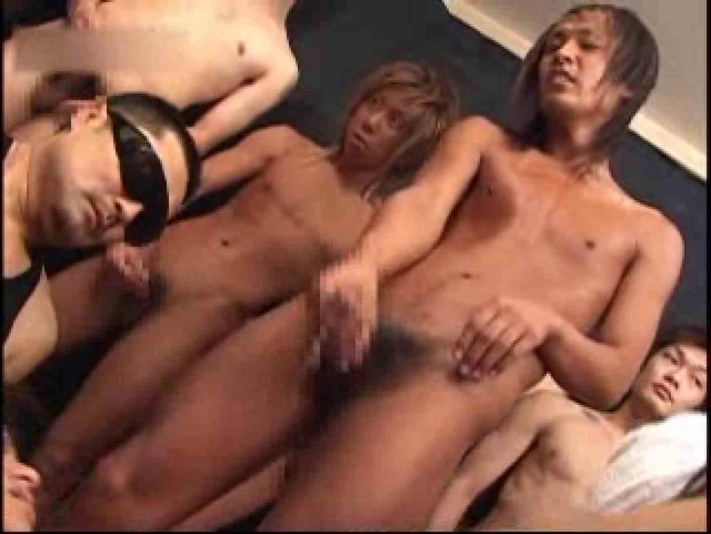 【期間限定】大集合!!カッコ可愛いメンズの一穴入根!!.VOL71 ゴーグルマン  101pic 50