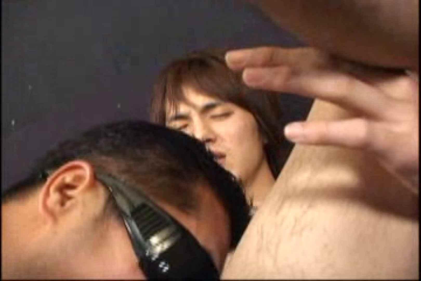 大集合!!カッコ可愛いメンズの一穴入根!!.VOL82 チンコ  84pic 49