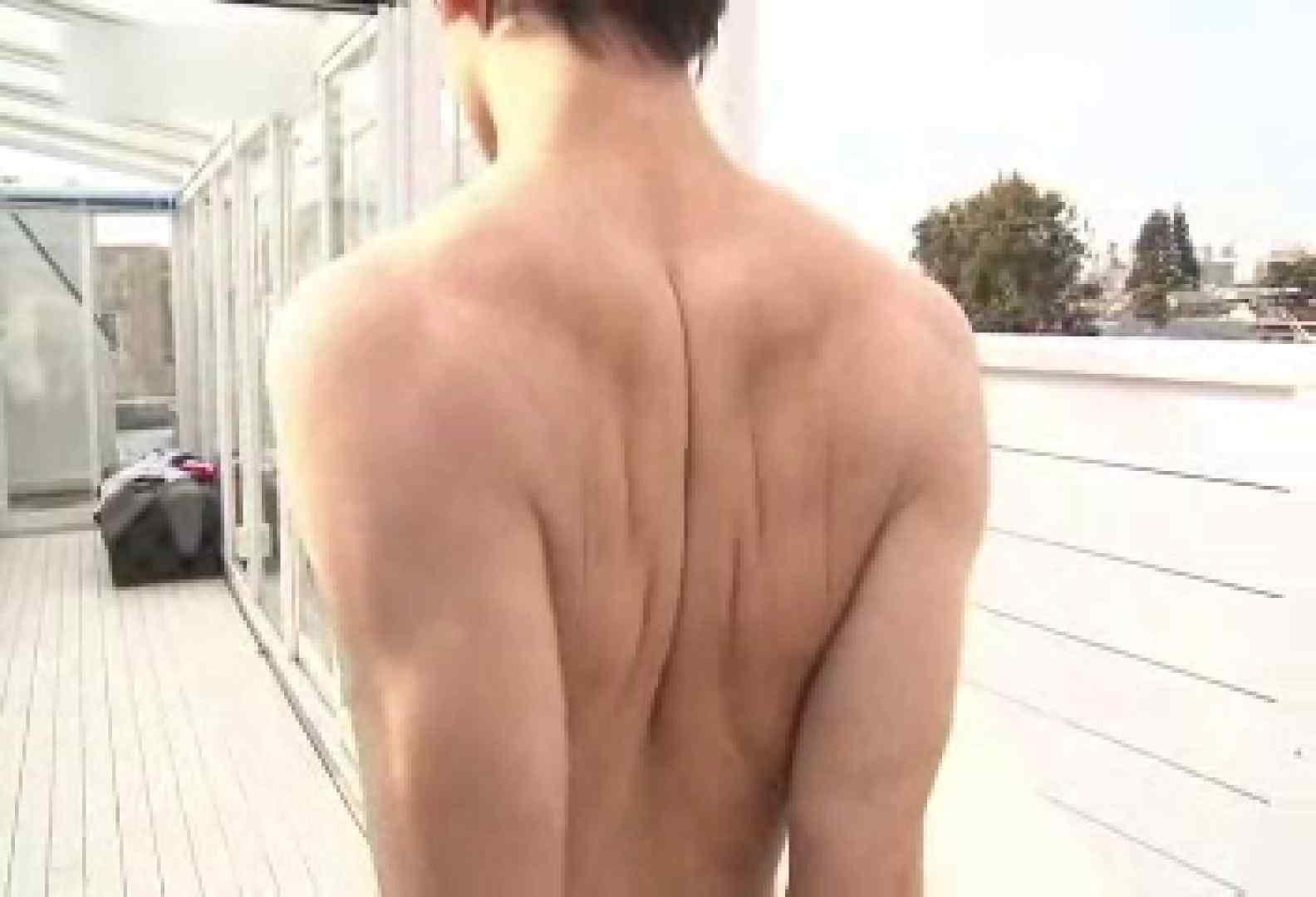 【期間限定】大集合!!カッコ可愛いメンズの一穴入根!!.VOL72 イケメン  82pic 3