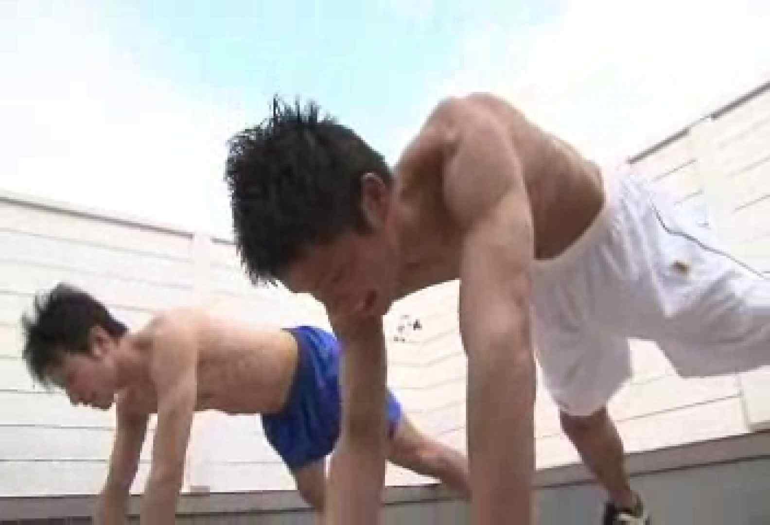 【期間限定】大集合!!カッコ可愛いメンズの一穴入根!!.VOL72 イケメン  82pic 45