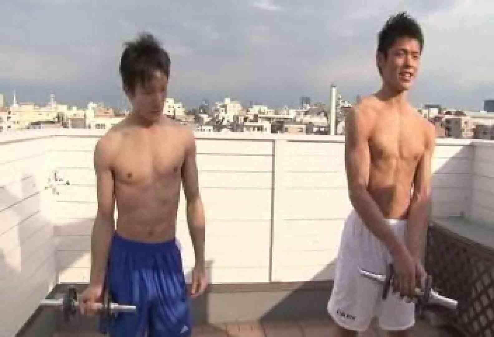 【期間限定】大集合!!カッコ可愛いメンズの一穴入根!!.VOL72 イケメン  82pic 51