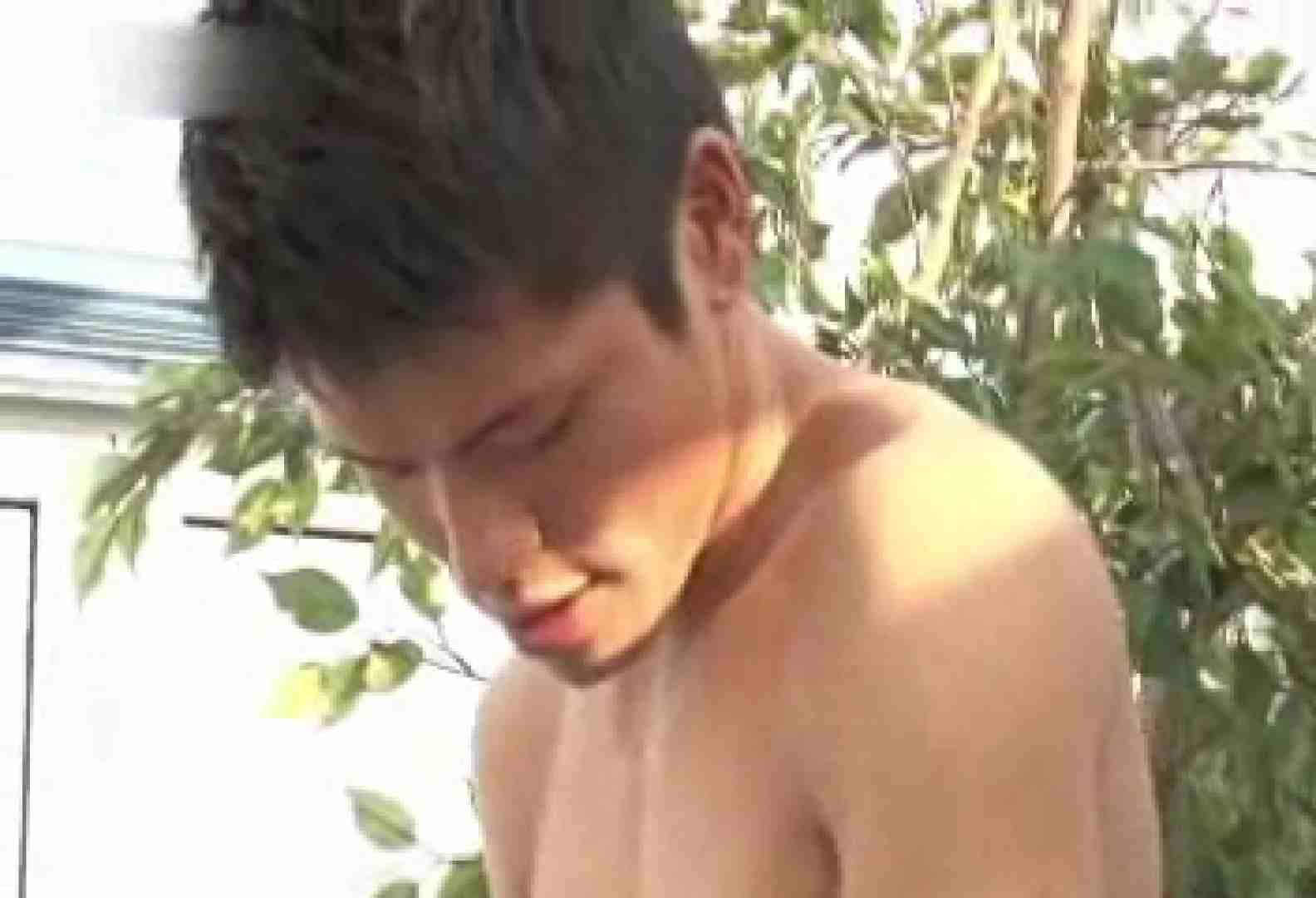 【期間限定】大集合!!カッコ可愛いメンズの一穴入根!!.VOL72 イケメン  82pic 76