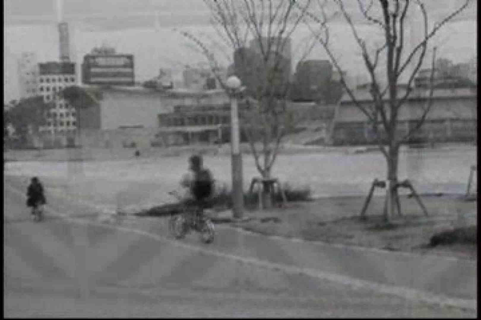 ガテン系男盛り!vol.01 フェラ  72pic 3