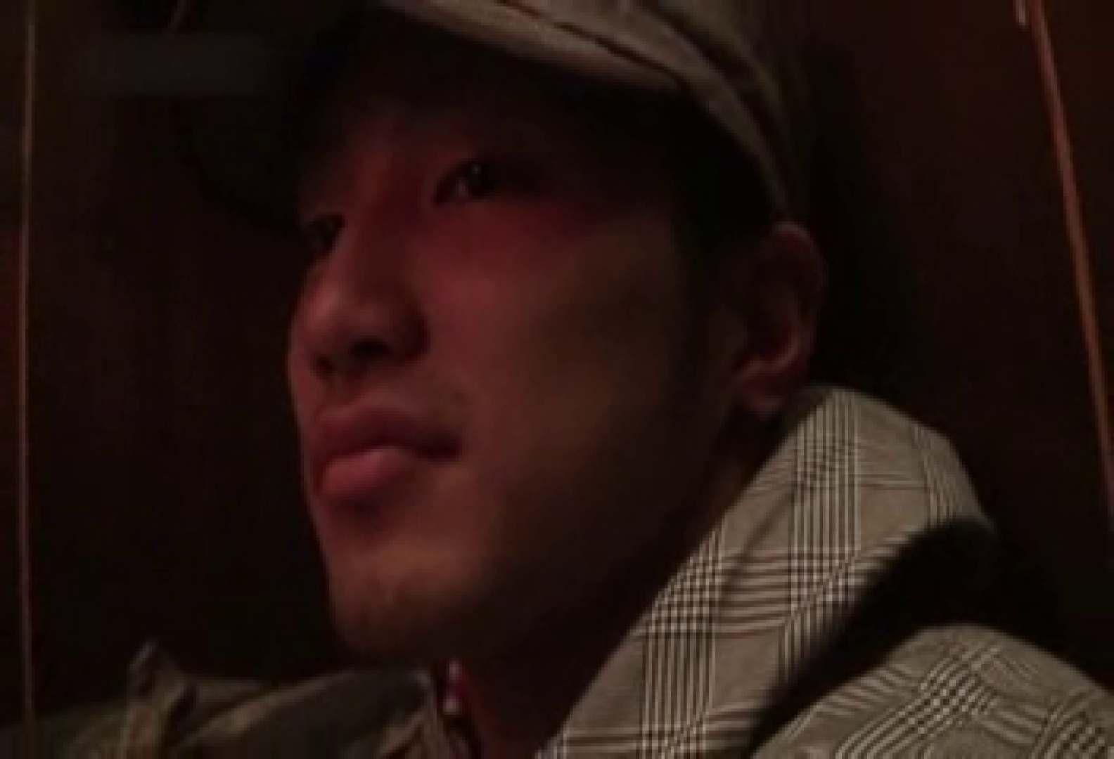 大集合!!カッコ可愛いメンズの一穴入根!!.VOL78 オナニー  59pic 35