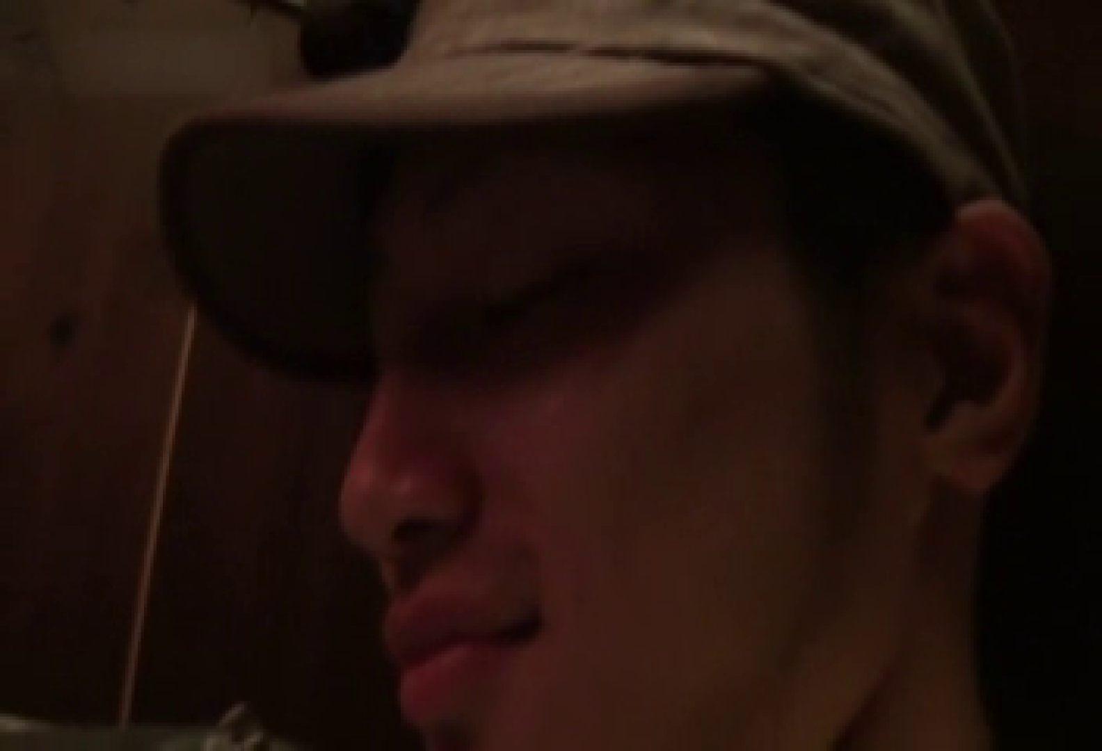 大集合!!カッコ可愛いメンズの一穴入根!!.VOL78 オナニー  59pic 45