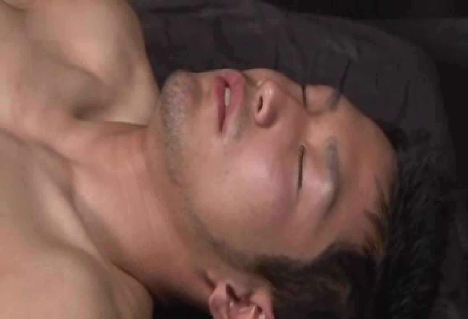 大集合!!カッコ可愛いメンズの一穴入根!!.VOL75(集団ぶっかけ) フェラ  63pic 31