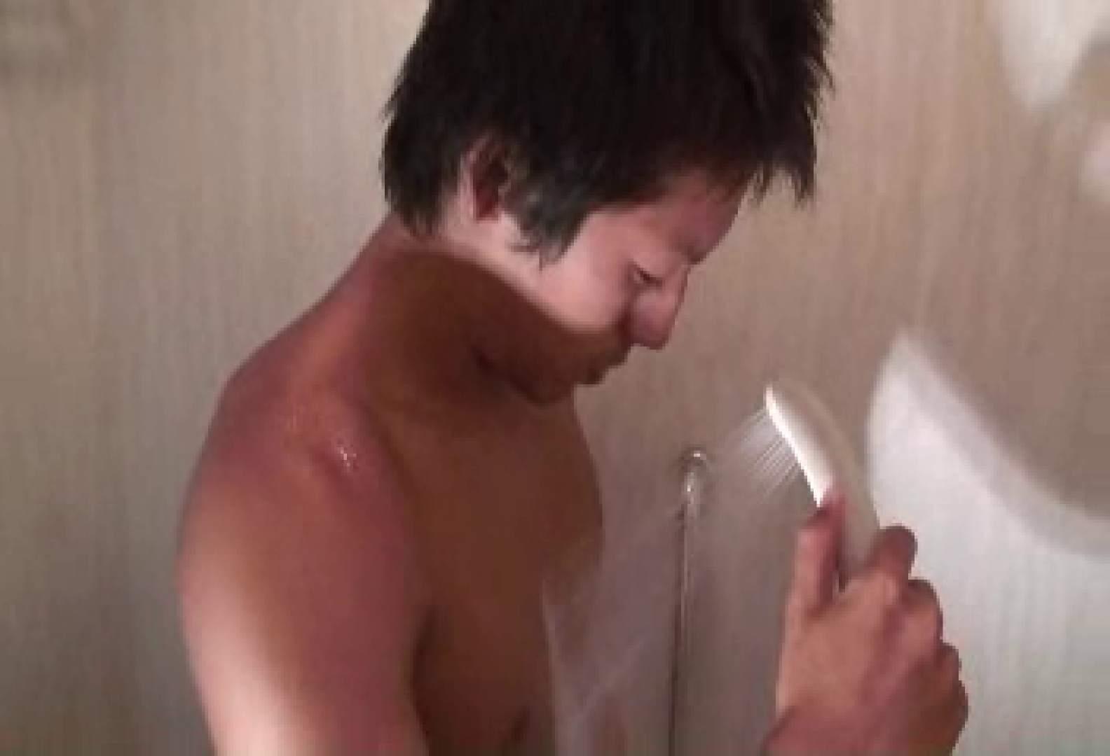 体育会系!!ノンケ肉体美メンズの挑戦!VOL.02 男  93pic 3