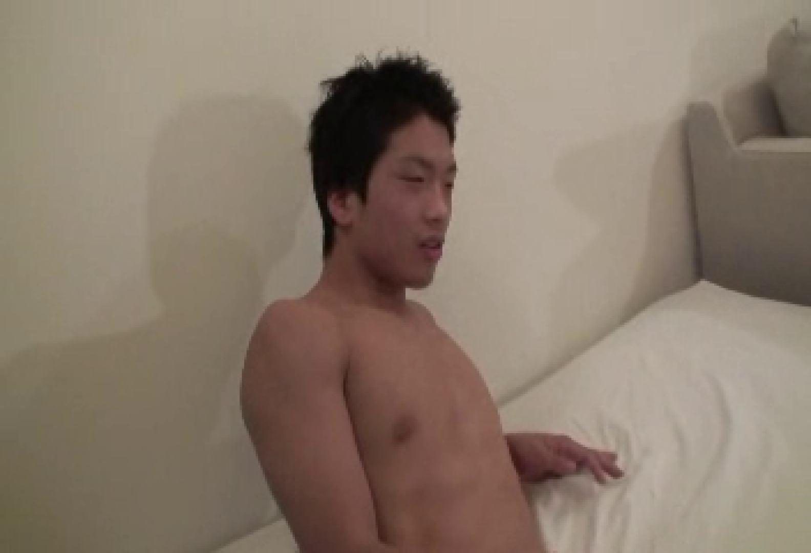 すぽコン!!マッスルFinish!!Part.01 肉  103pic 88