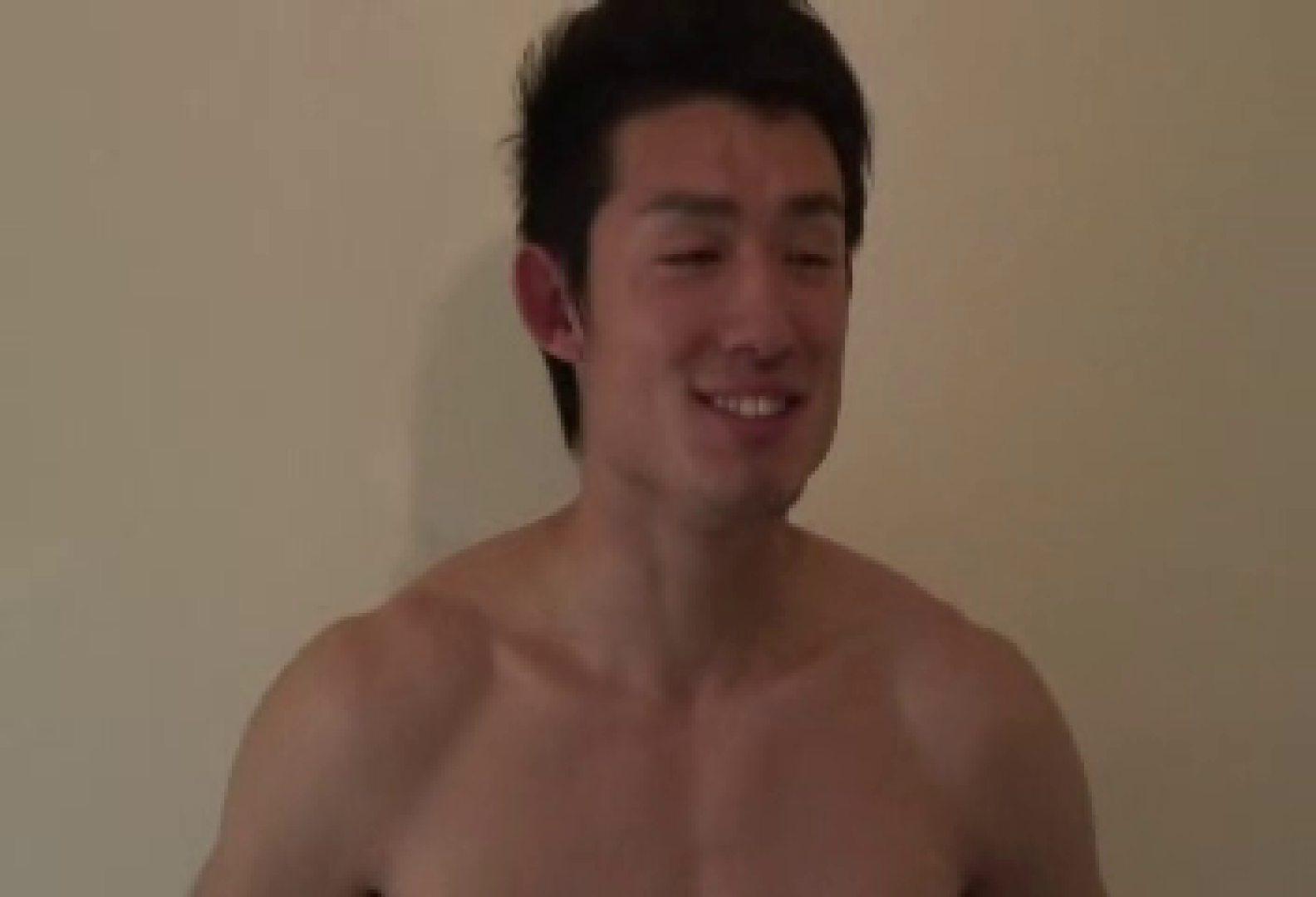 すぽコン!!マッスルFinish!!Part.02 スポーツマン  83pic 31