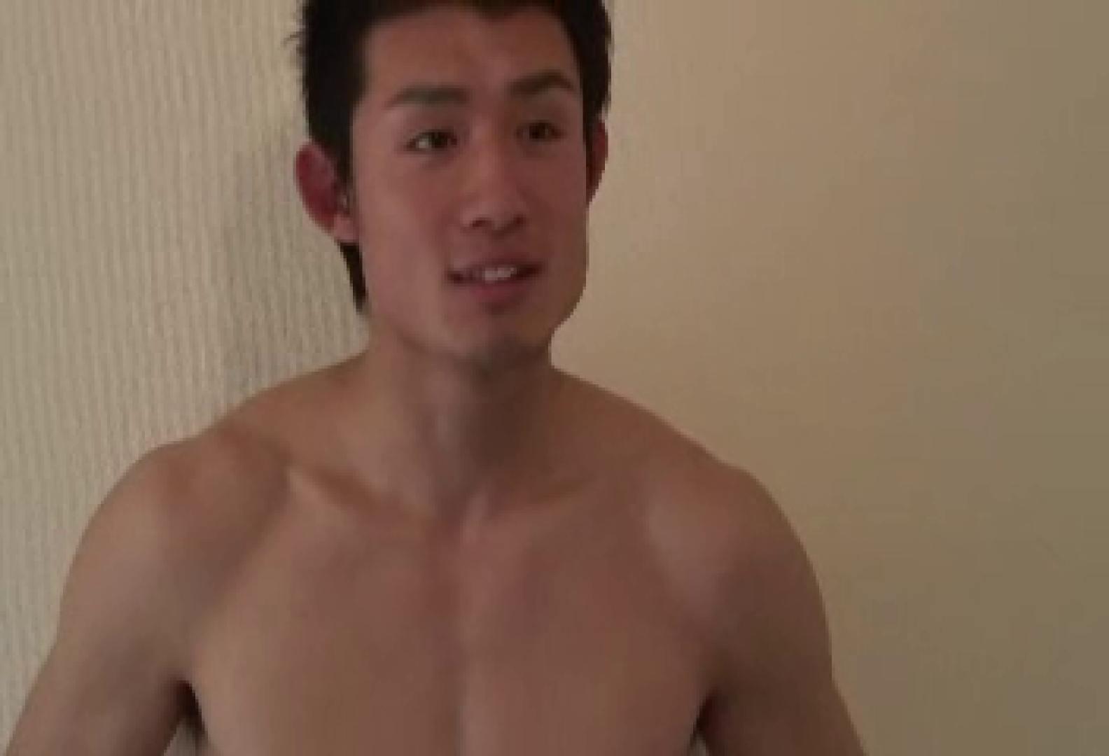 すぽコン!!マッスルFinish!!Part.02 スポーツマン  83pic 32