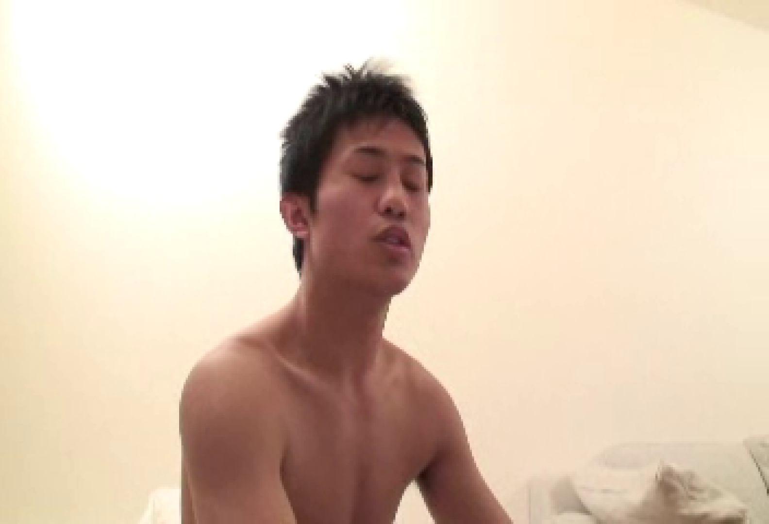 すぽコン!!マッスルFinish!!Part.03 ザーメン  97pic 1