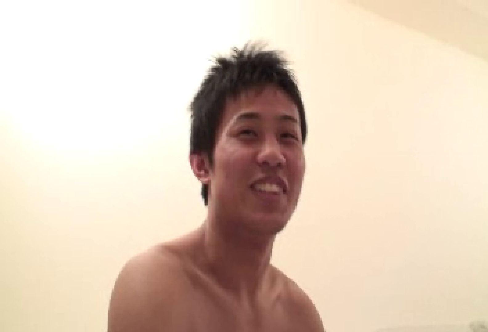 すぽコン!!マッスルFinish!!Part.03 ザーメン  97pic 2