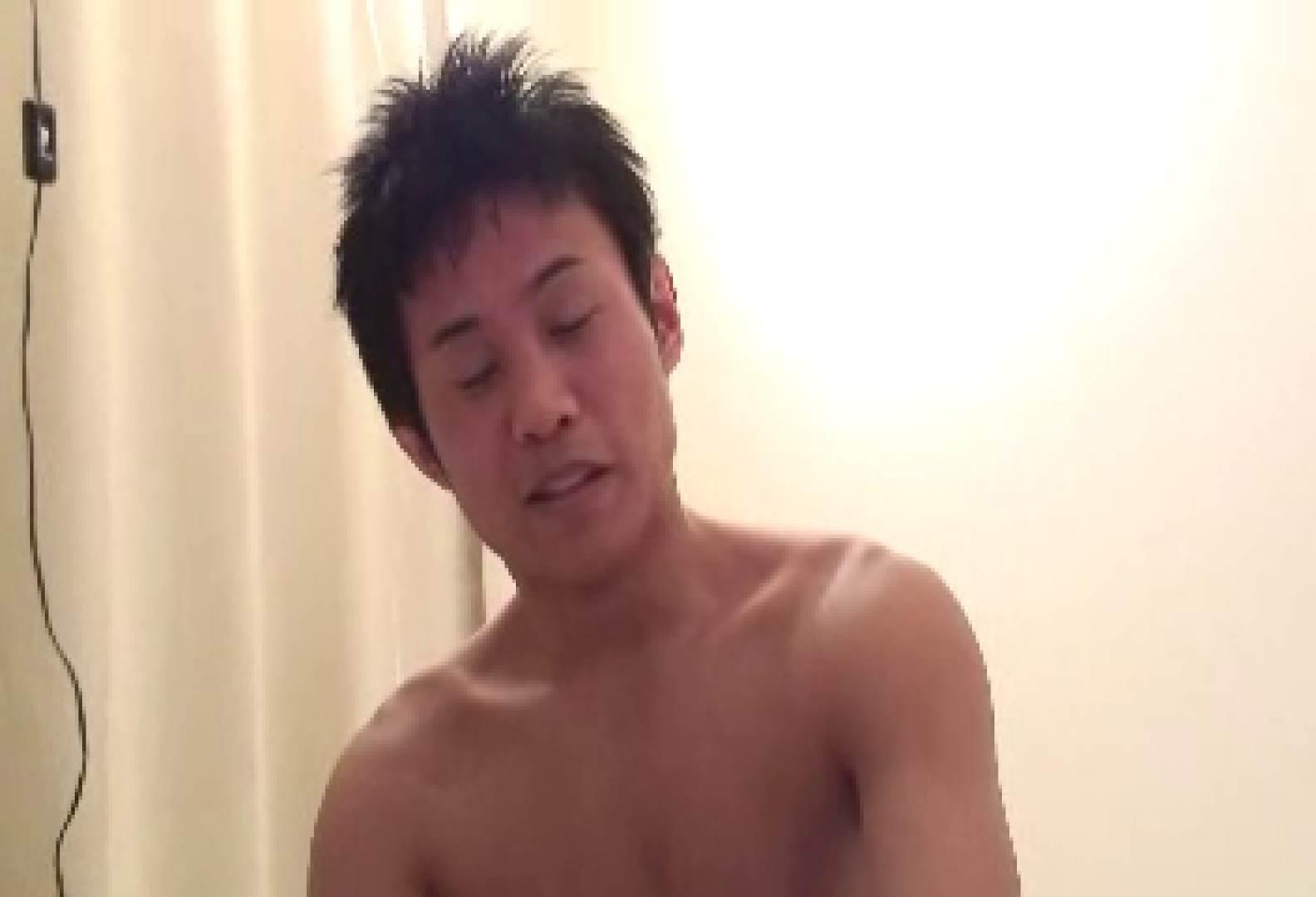 すぽコン!!マッスルFinish!!Part.03 ザーメン  97pic 5