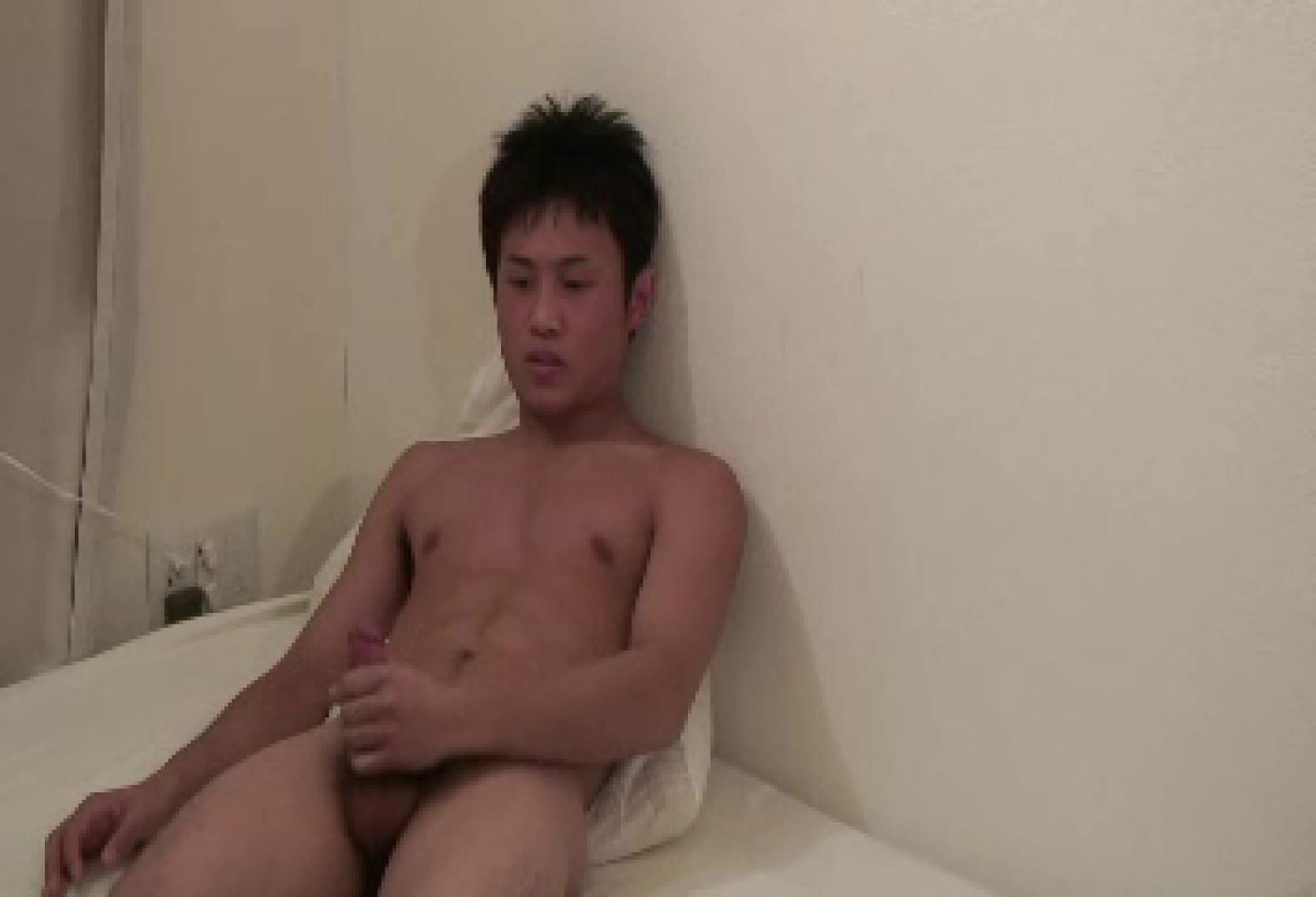 すぽコン!!マッスルFinish!!Part.03 ザーメン  97pic 92