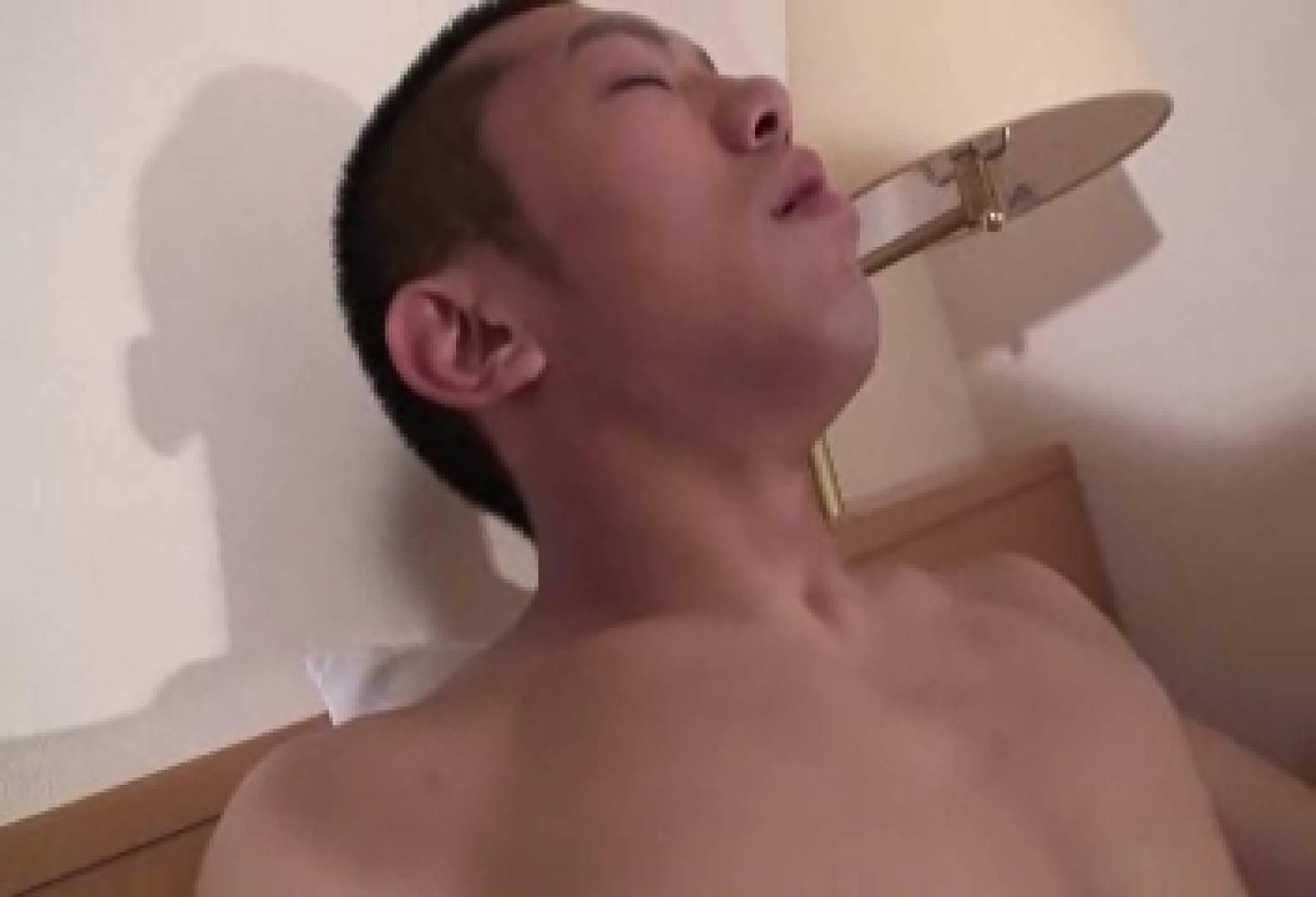 スリ筋!!Nice Finish!!vol.03 チンポ  65pic 58
