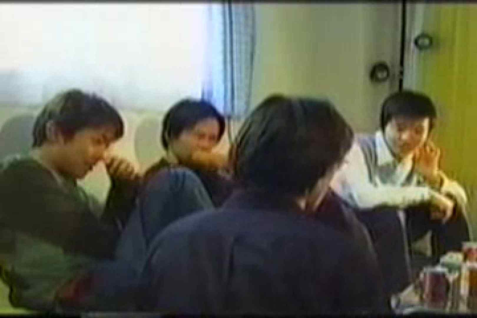 【流出】若者たちの集い 企画  85pic 33
