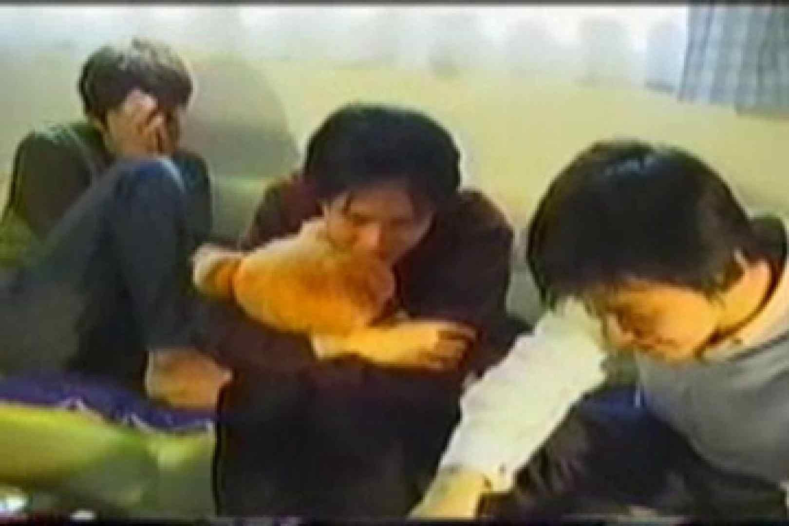 【流出】若者たちの集い 企画  85pic 76