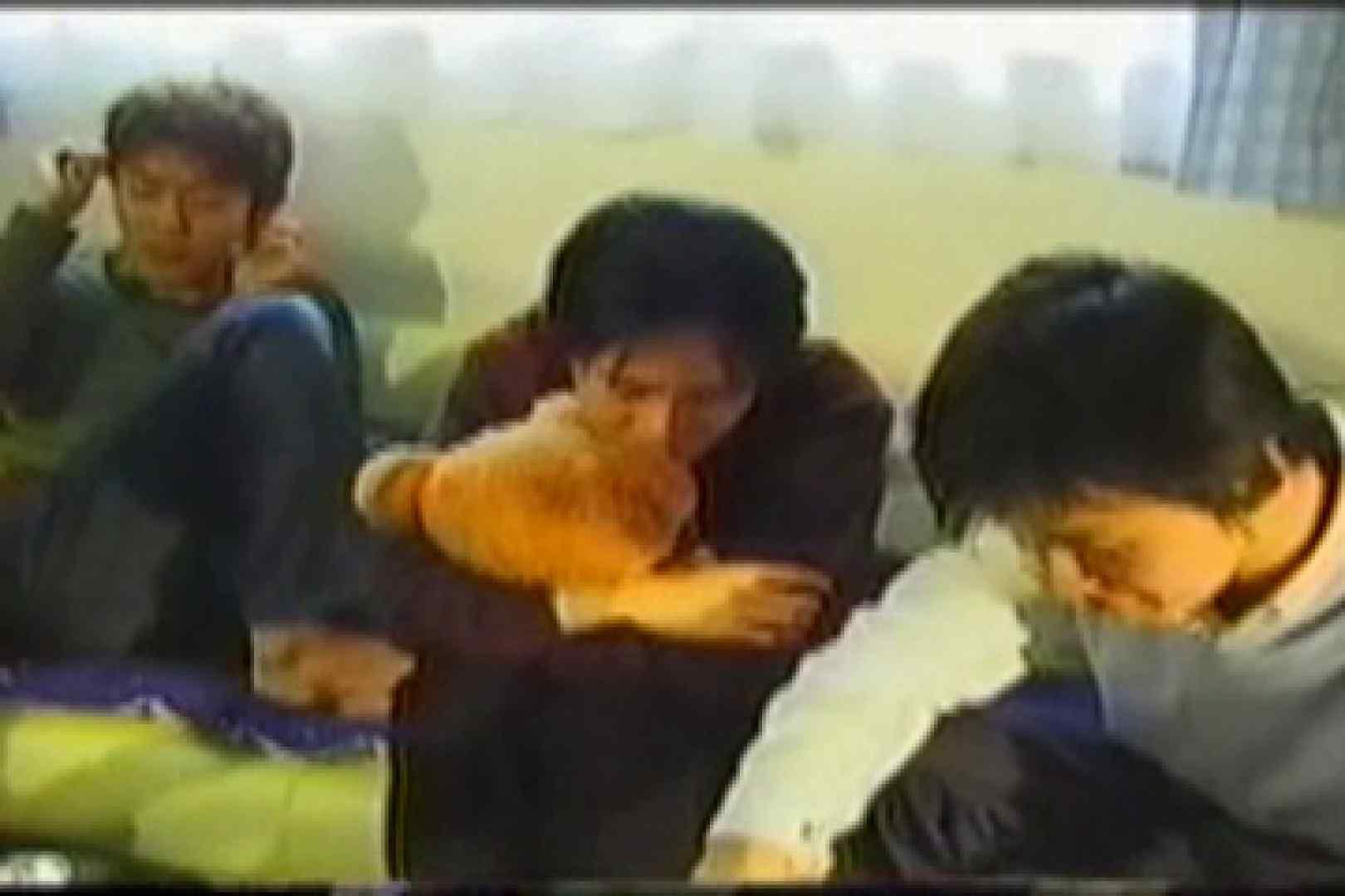【流出】若者たちの集い 企画  85pic 80