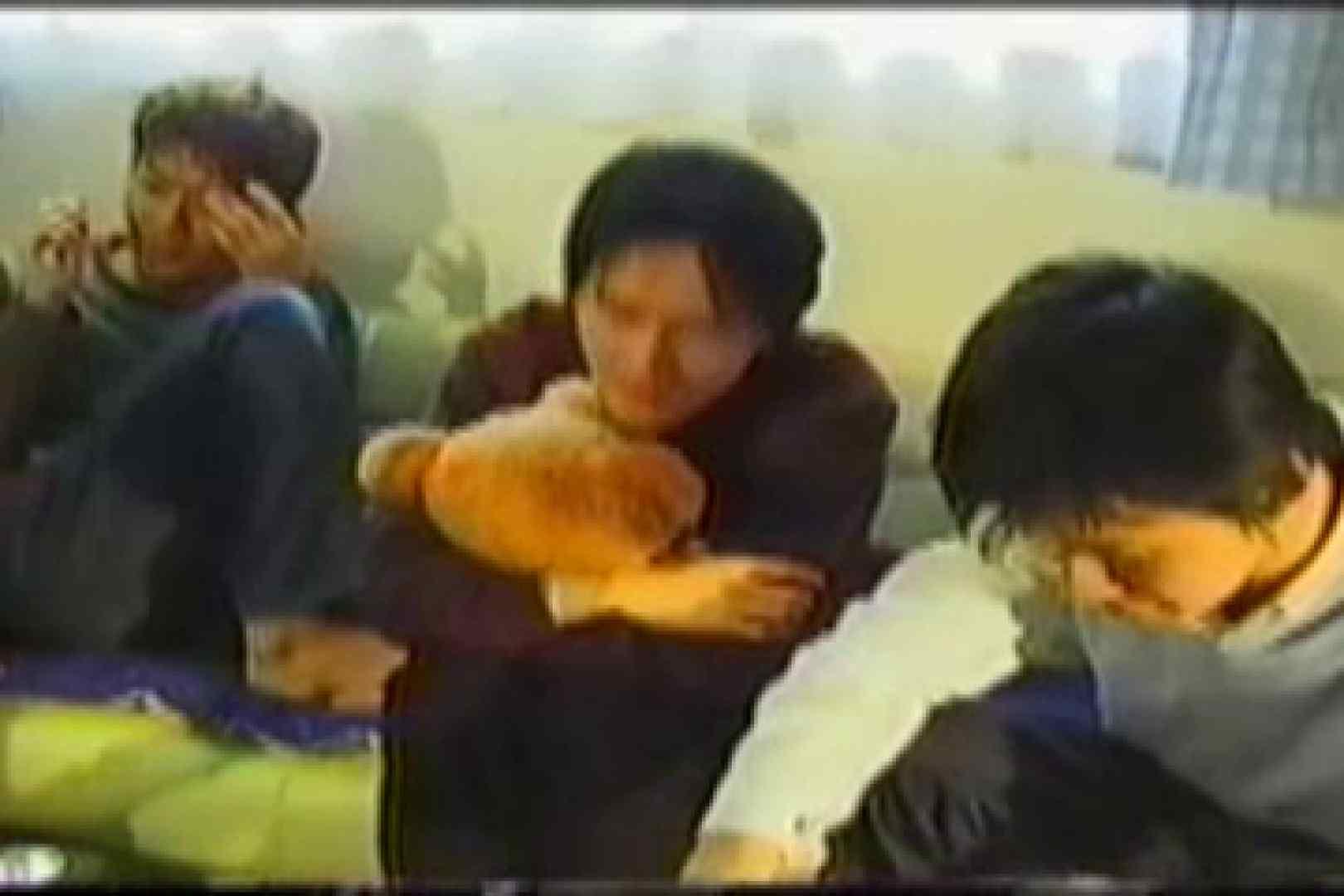 【流出】若者たちの集い 企画  85pic 81