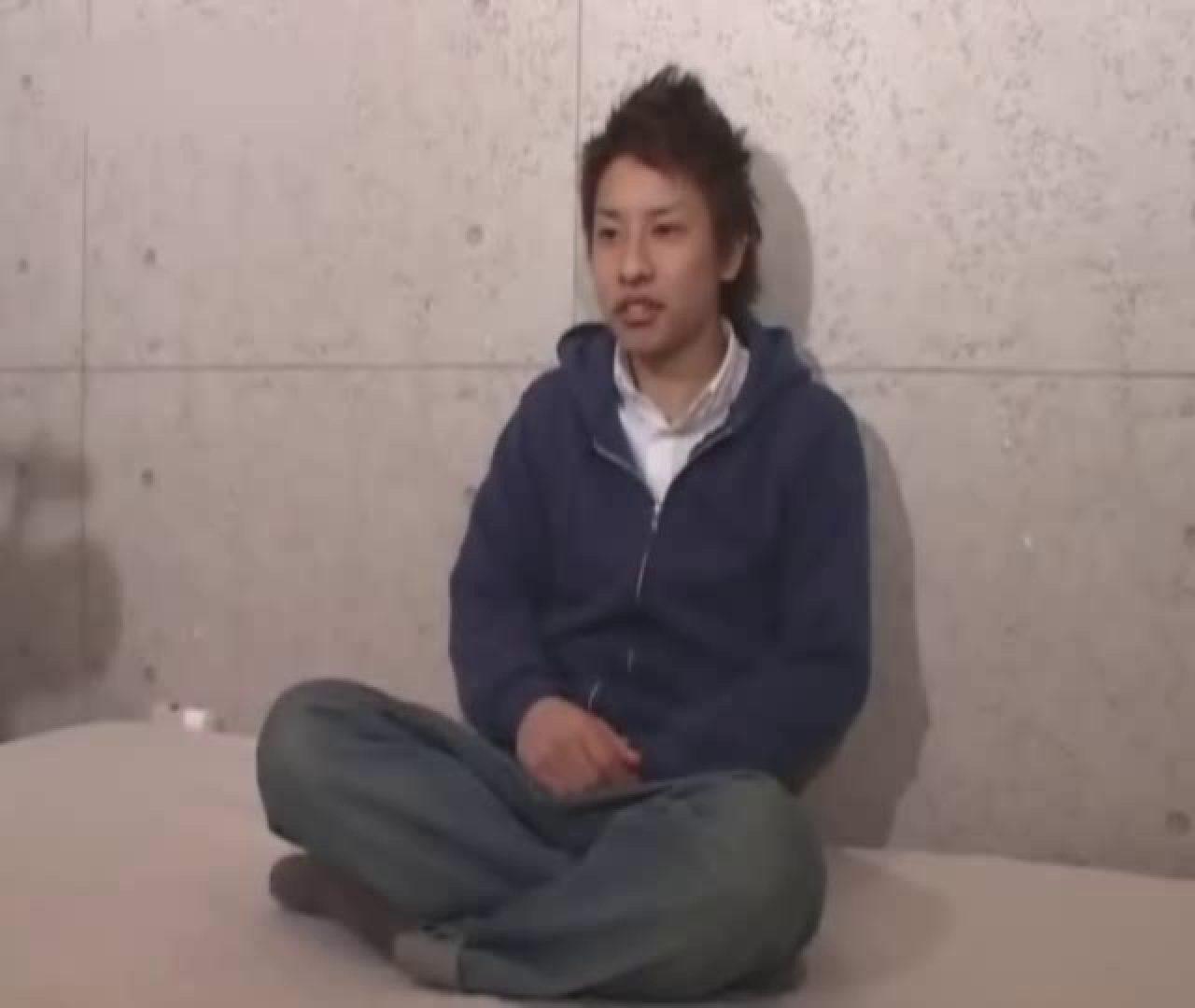 大集合!!カッコ可愛いメンズの一穴入根!!.VOL87 射精  84pic 59
