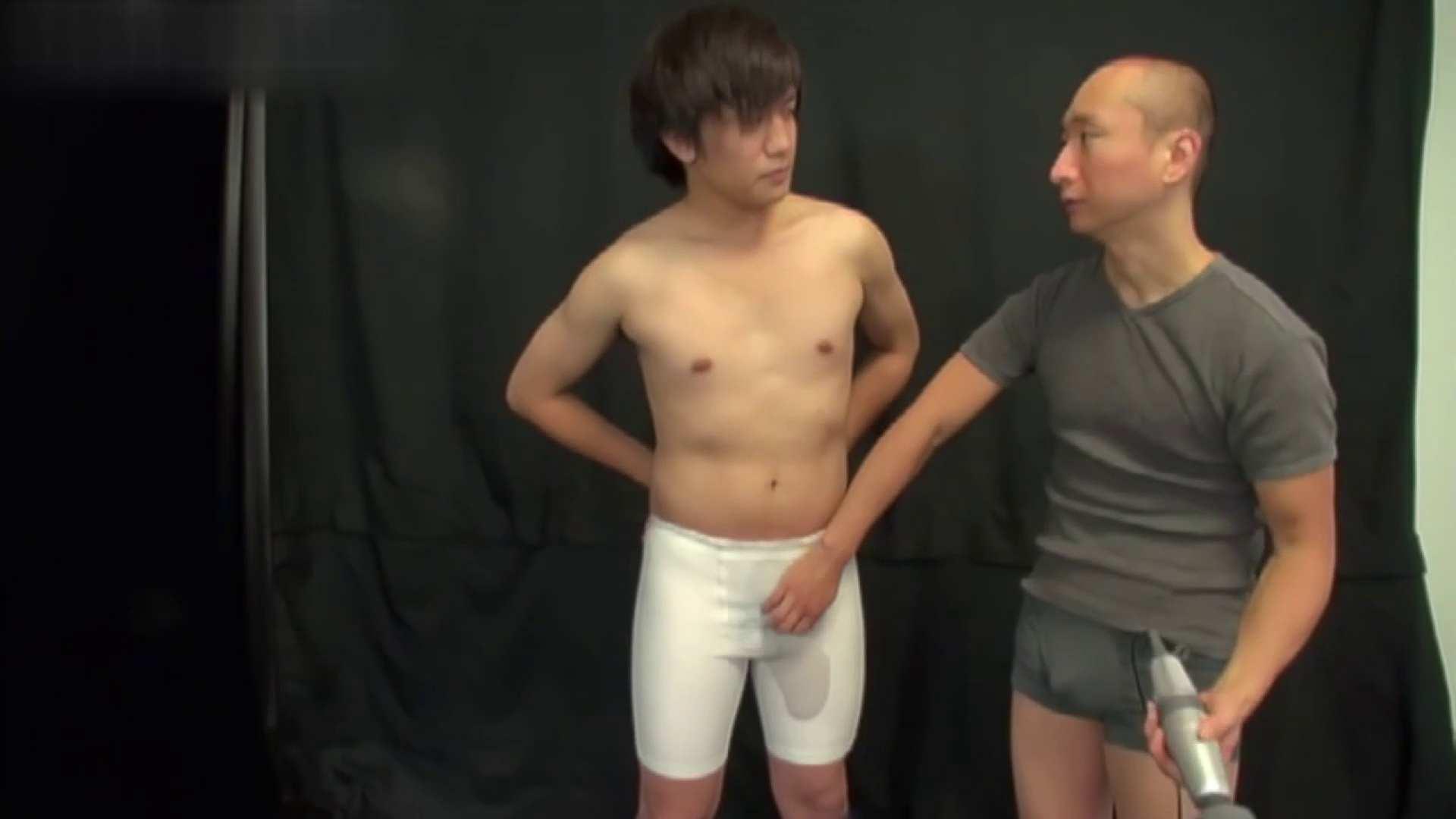 イケイケMEN'SCLUB vol.20後編 エロ  87pic 29