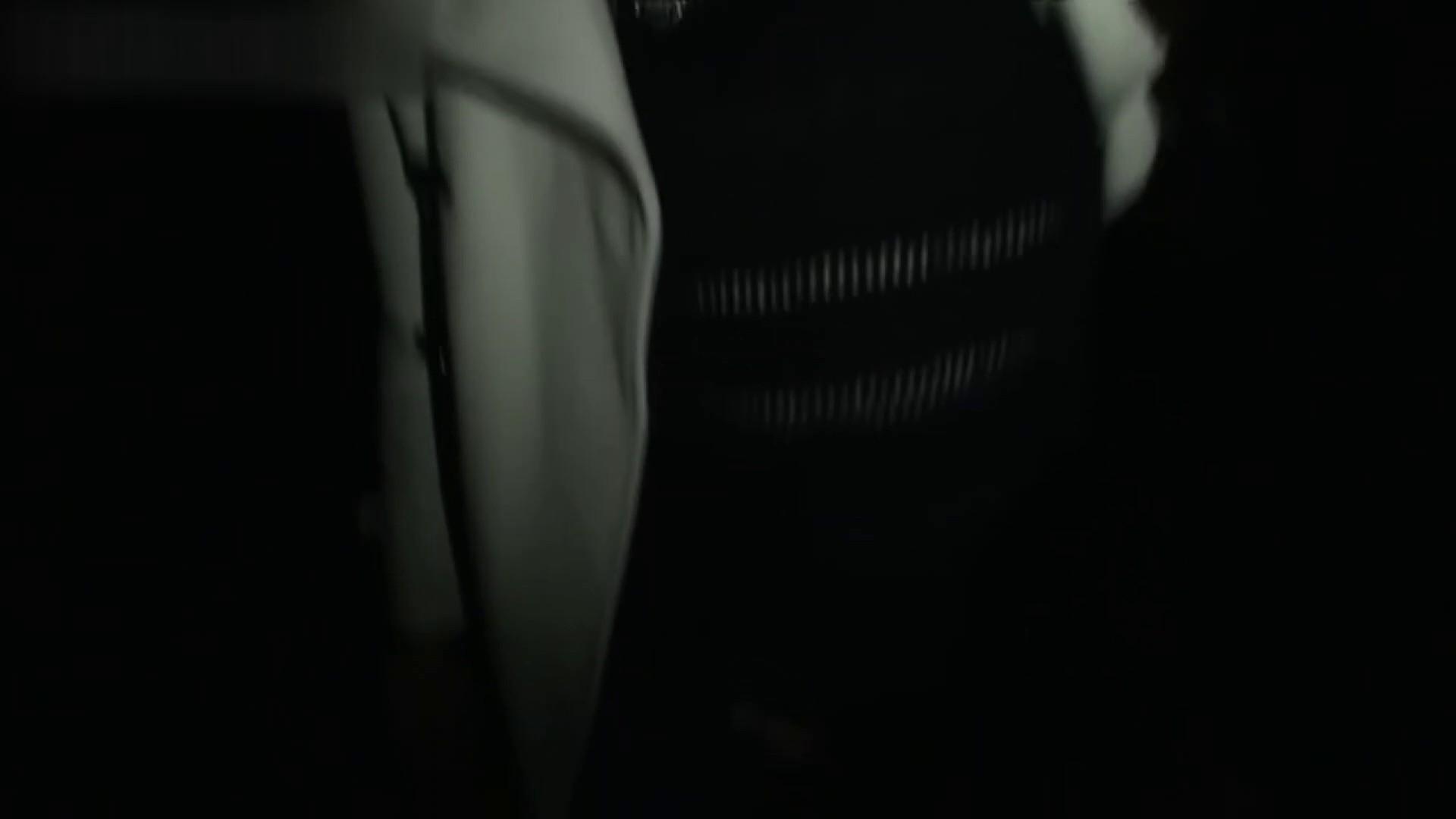 イケイケMEN'SCLUB vol.21 男  105pic 3