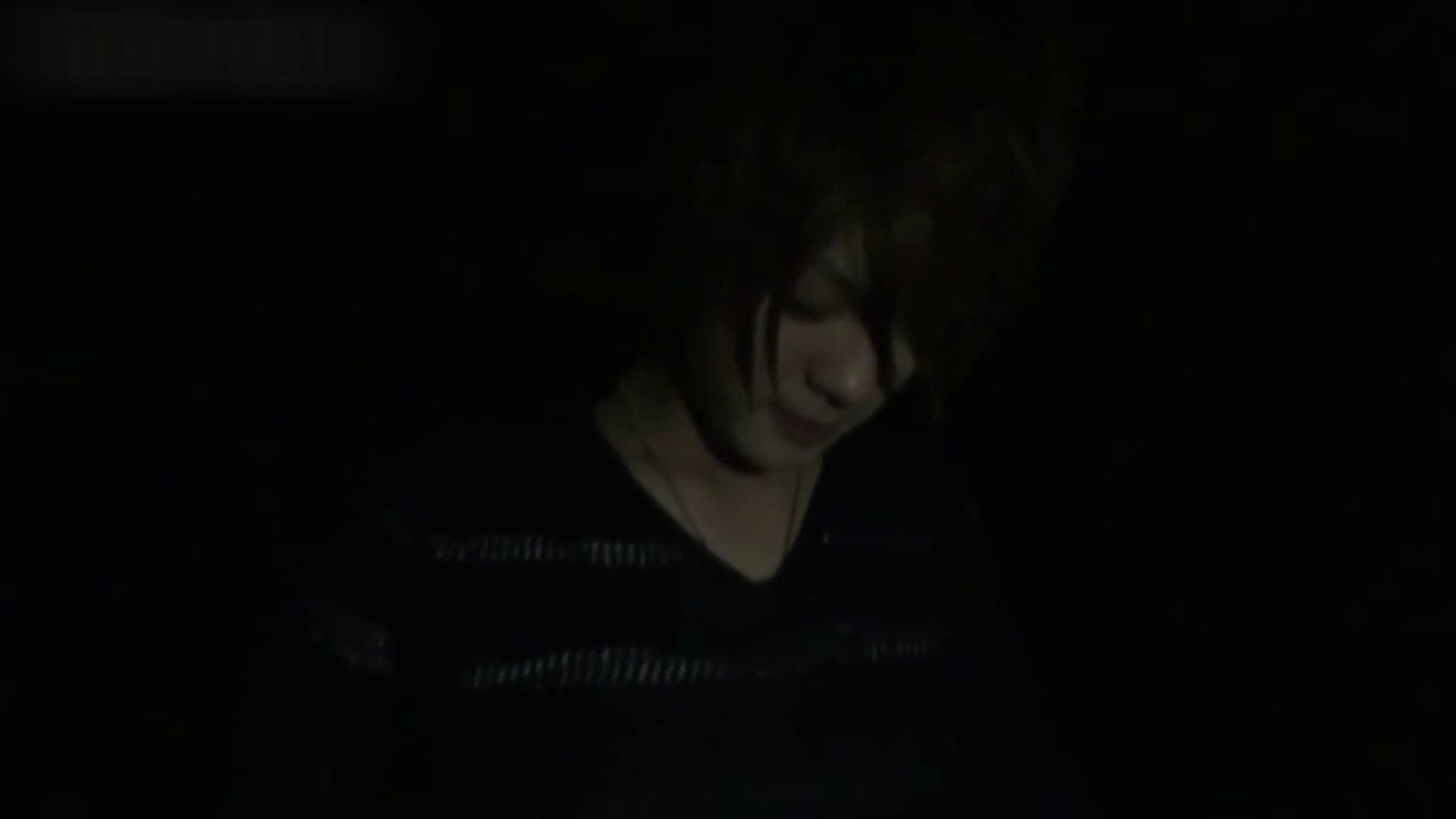 イケイケMEN'SCLUB vol.21 男  105pic 25