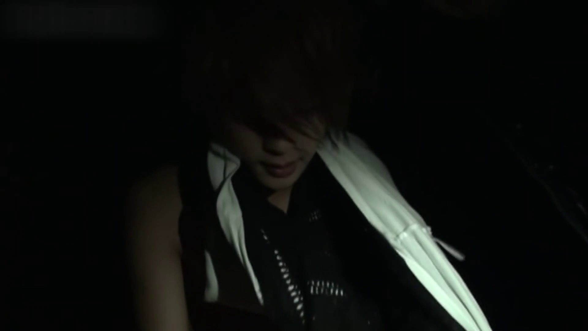 イケイケMEN'SCLUB vol.21 男  105pic 27