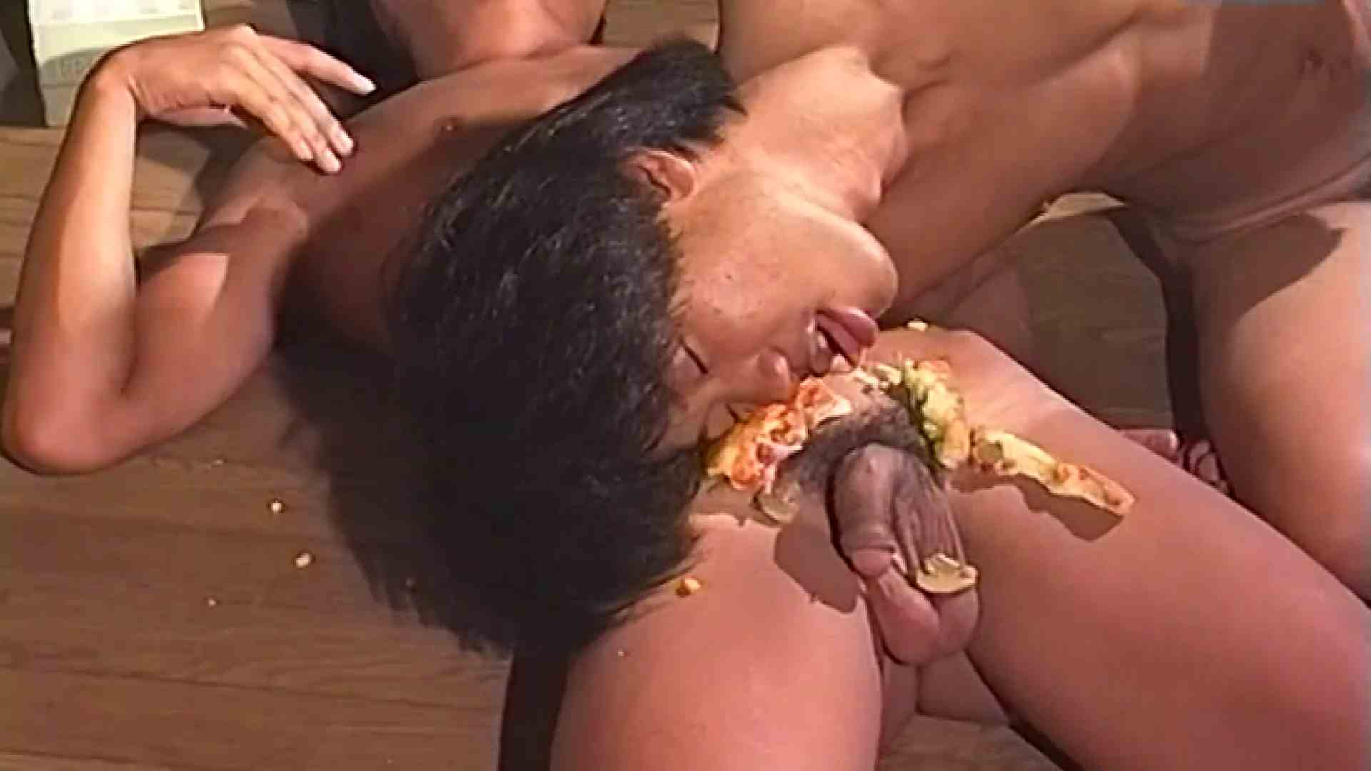 イケイケMEN'SCLUB vol.23 男  104pic 23