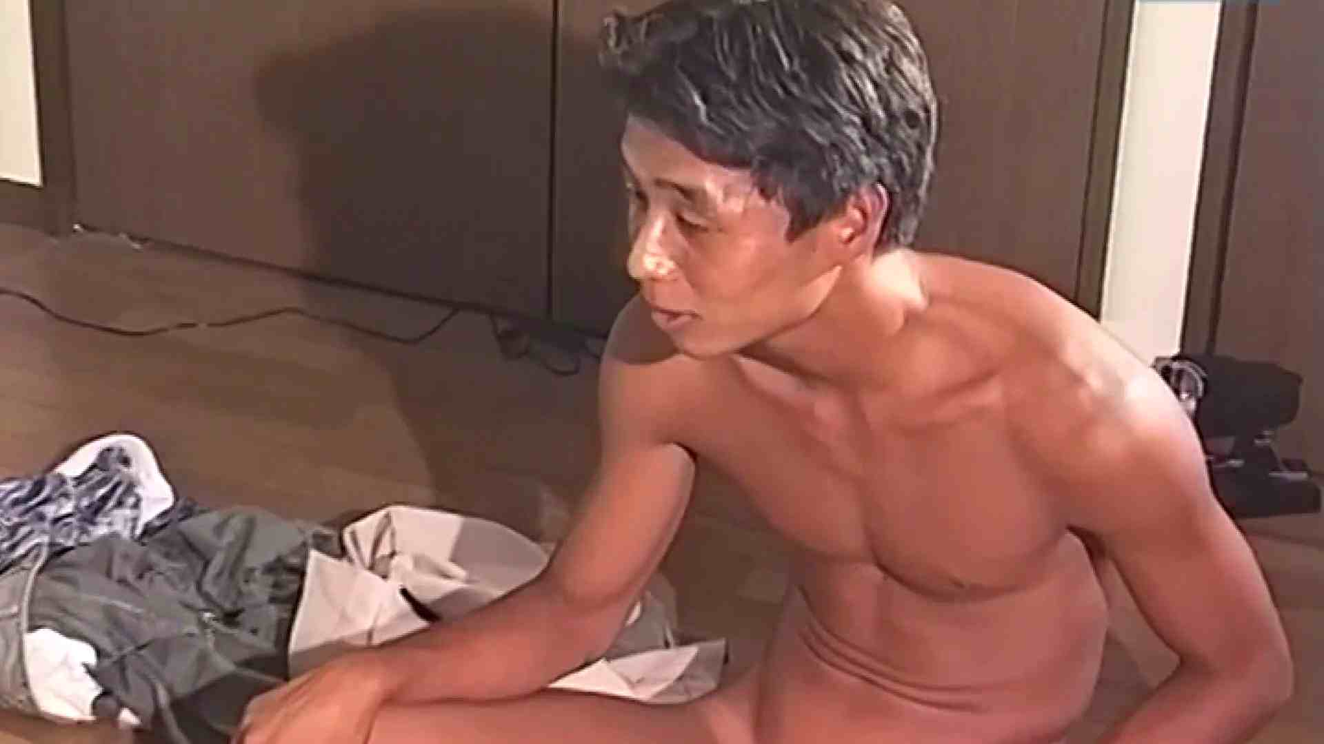 イケイケMEN'SCLUB vol.23 男  104pic 53
