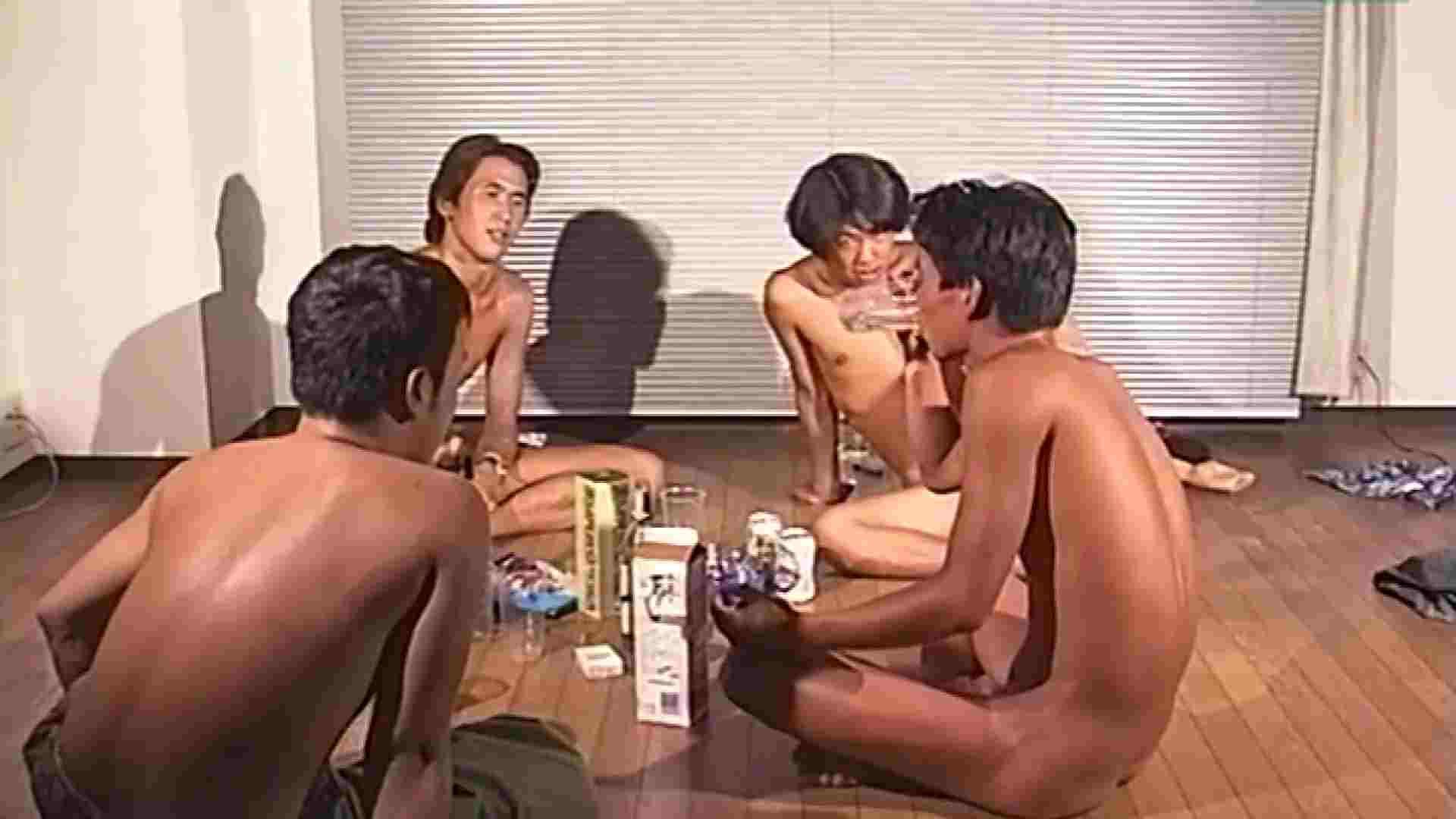 イケイケMEN'SCLUB vol.23 男  104pic 93
