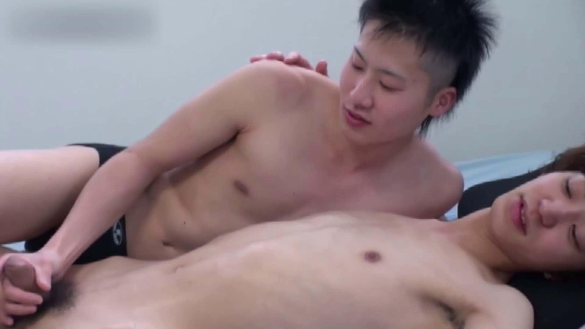 イケイケMEN'SCLUB vol.26前編 エロ  104pic 65
